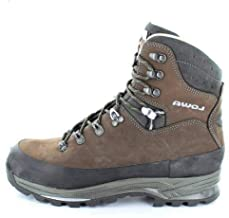 Lowa Mens Tibet Gore-Tex Leather Boots