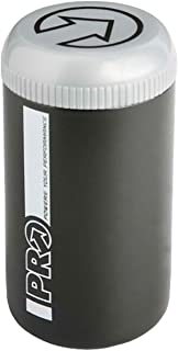 SHIMANO PRO Cycling_Bicycle Storage Bottle for Standard-Bottle cage