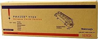 XEROX BR PHASER 7700 - 1-110V FUSER (016-1887-00) - by Xerox