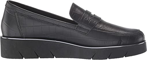 Black Crocco