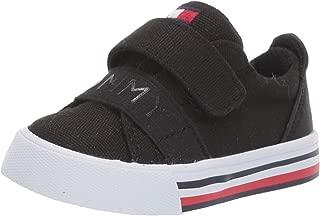 Tommy Hilfiger Kids' Arrin Gore Sneaker