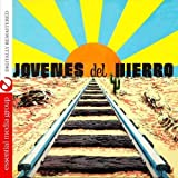 Por Tierra Y Por Mar (Digitally Remastered) by Jovenes Del Hierro (2009-12-15)