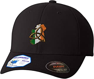 be map hat