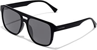 HAWKERS Vigil Sunglasses Unisex Adulto