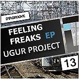 Get Down On It (Ipagan Remix)