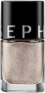 Color Hit Nail Polish Sephora Bling Bling | NEW taupe shimmer
