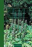 Botanica sistematica e forestale