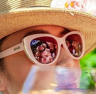 ac4af08b6 Esporte, Aventura e Lazer - SPORTBR - Óculos de Sol na Amazon.com.br