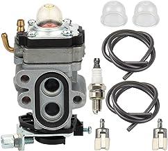 Carburetor for RedMax CHT232B CHT232L Hedge Trimmer 177981001
