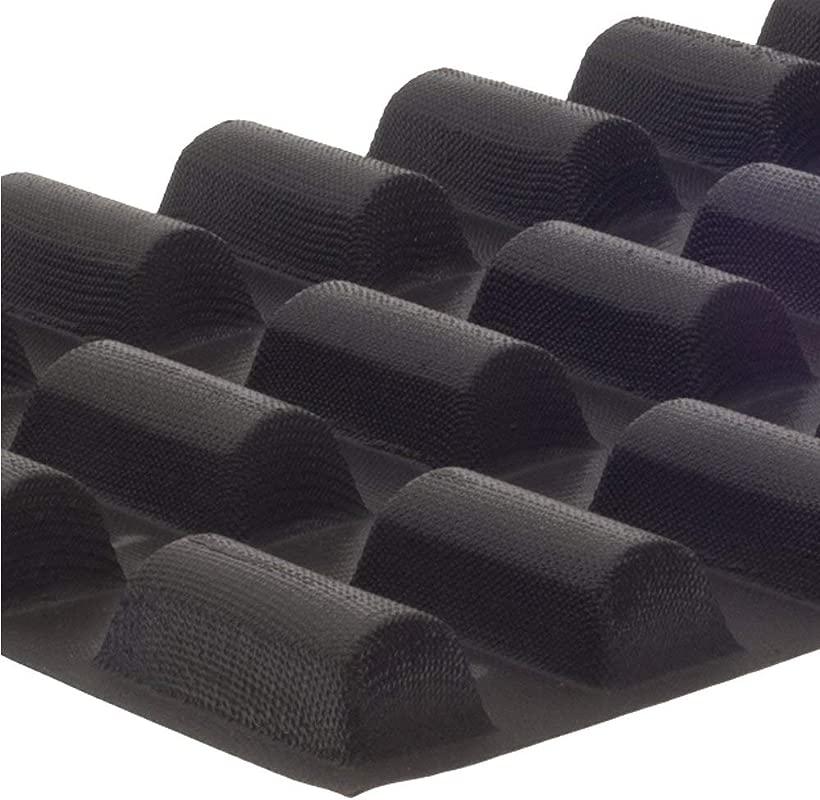 Demarle Flexipan Mini Yule Logs 24 Forms