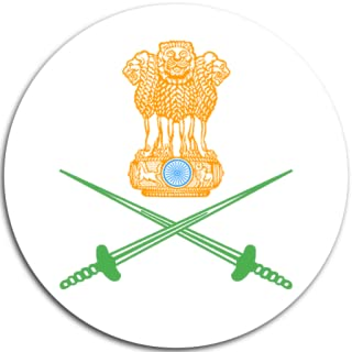 Indian Defense Forces