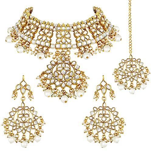 Top 10 best selling list for indian traditional wedding clothes