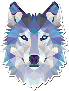 Best wolf car decal Reviews
