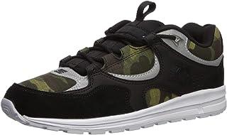 DC Kalis Lite SE Men's Sneaker