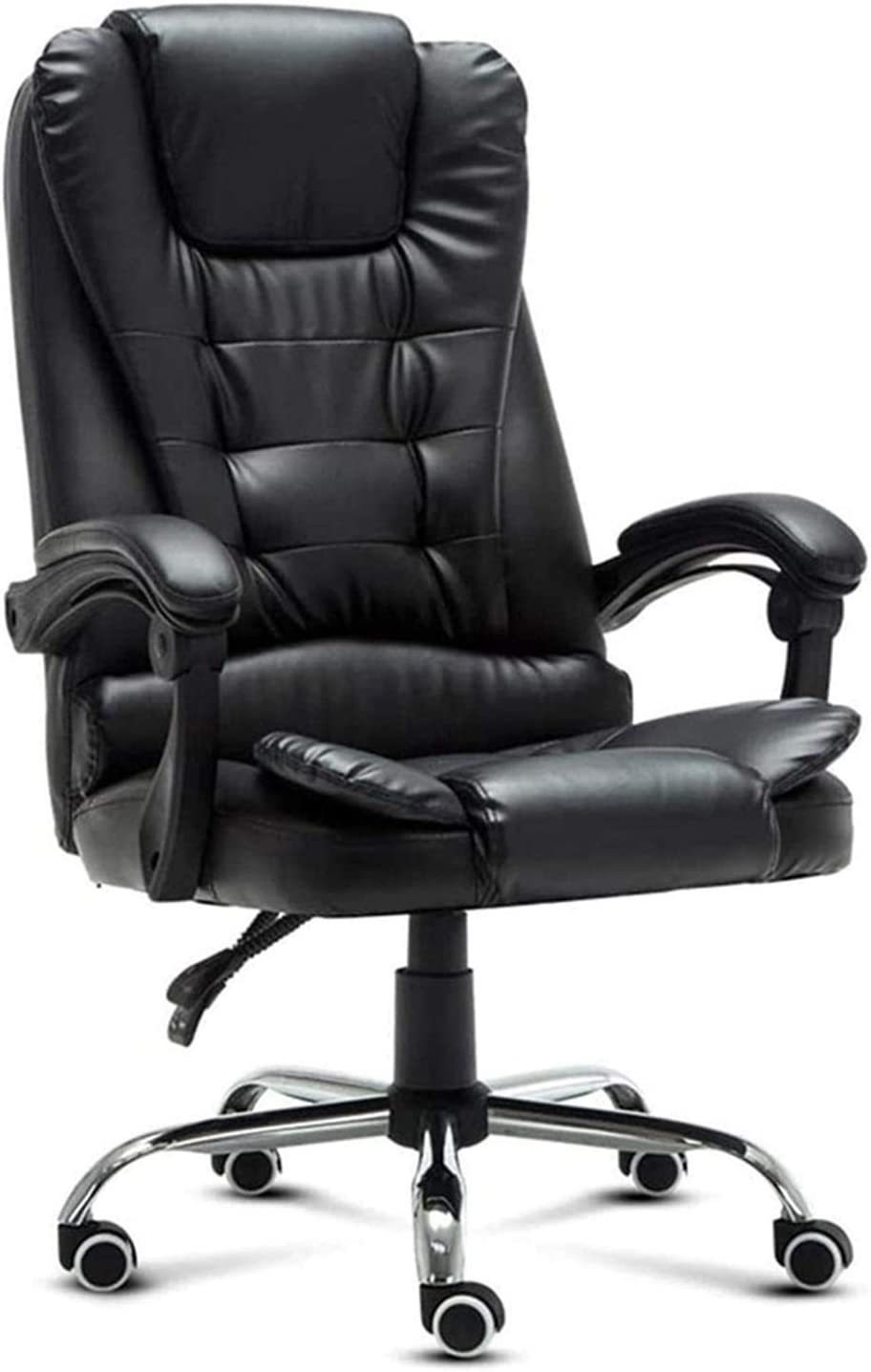 LJJSMG High Back Office Popular shop Free shipping on posting reviews is the lowest price challenge - Executive Chair Ergonomic