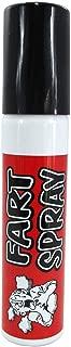 Forum Novelties Liquid Fart Gag Prank Joke Spray Can Stink Bomb Smelly Stinky Gas Crap Net WT .25 GMS