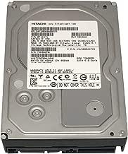 Hitachi-HGST Ultrastar 7K3000 HUA723030ALA641 3.5in 3TB SATA 6.0Gb/s 7200RPM 64MB Cache Hard Drive (Renewed)