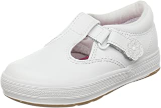 Keds Girl's Daphne Mary Jane Flat