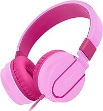 Best sparkle bluetooth headphones instructions Reviews