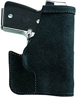 Best galco pocket protector holster Reviews