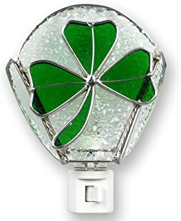 Best st patricks day night light Reviews