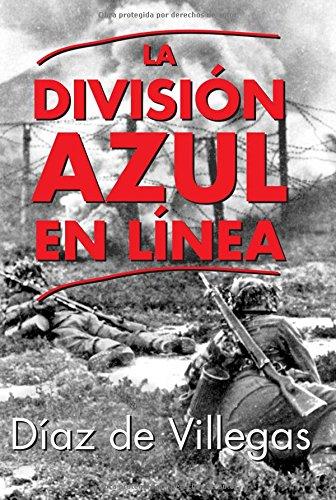 La División Azul En Línea