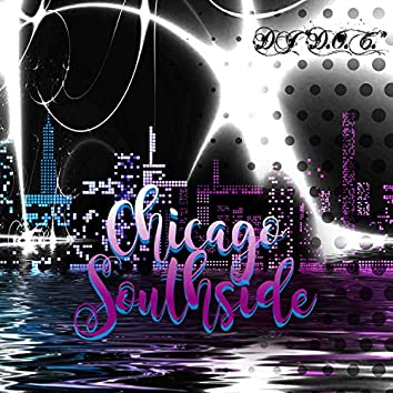 Chicago Southside