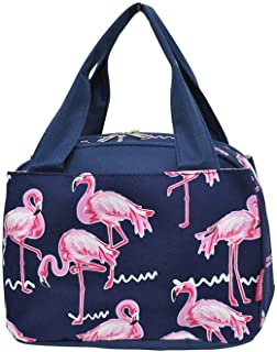 Best ngil lunch bags Reviews
