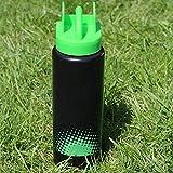 Zoom IMG-1 optimum borraccia igienica aqua spray