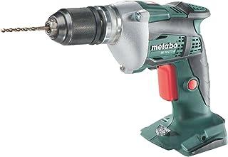 Metabo 18 LTX 6 18V High Speed Power Drill Body Only 600261890