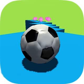Games:Running football