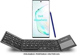 bluetooth keyboard for note 9