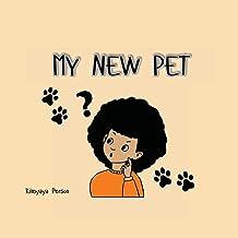 My New Pet