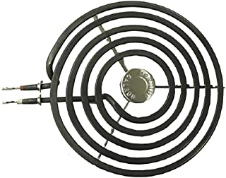 Edgewater Parts WB30X24400 Surface Heating Element Compatible with GE Range