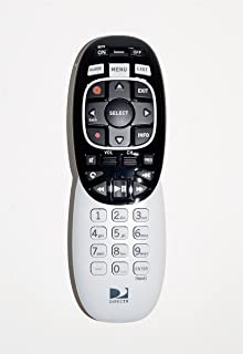 DIRECTV RC72 Remote Control