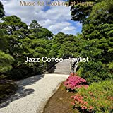 Music for Relaxing Moments - Jazz Guitar