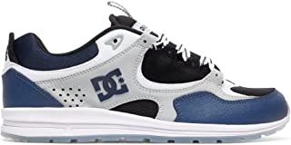 Men's Kalis Lite Se Skate Shoe