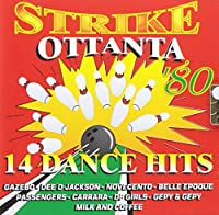 Strike 80