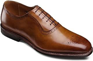Giày cao cấp nam – Men's Cornwallis Oxford