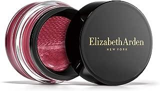 Elizabeth Arden Gelato Blush Tint
