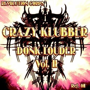 Donk Louder 2
