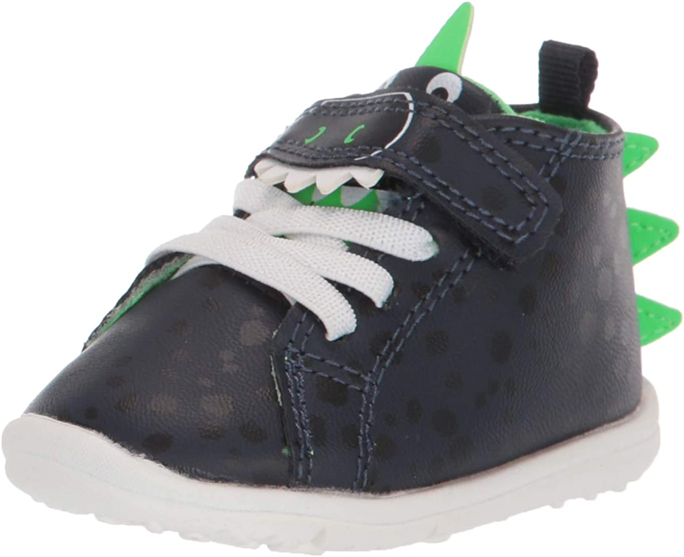 Carter's Every Step boys Lowest price challenge infant 1st high Frodi walker to Max 51% OFF novelty
