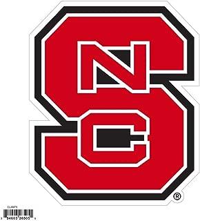 Siskiyou NCAA 8