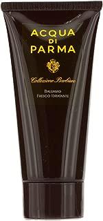 Acqua Di Parma Collezione Barbiere After Shave Balm, 2.5 Ounce