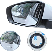 Best 2018 honda accord passenger mirror Reviews
