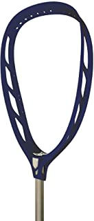 Brine Eraser 2 Lacrosse Head