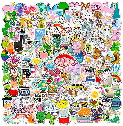 3dmachines stickers _image2