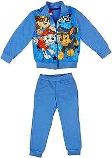 74//80 Babykleidung  Neu Baby Body Jungen blau//weiss Rennwagen  gr