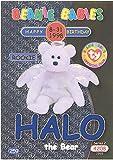 BBOC Cards TY Beanie Babies Series 2 Birthday...