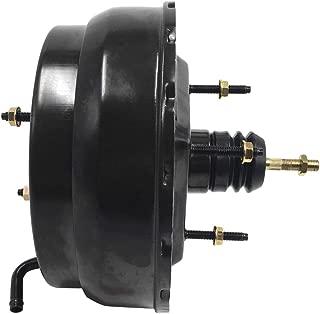 SKP SKBB014 Brake Booster